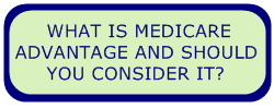 WHATISMEDICAREADVANTAGEBUTTON