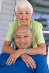 seniors on medicare