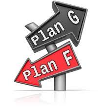 plan g plan f