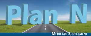 plan_n