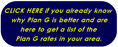 click here for plan g quotes2